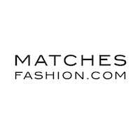 【最后一天折上折】MATCHESFASHION 低至4折+折上9折!纪梵希GV3拼色63折!sp仙女装36折入!