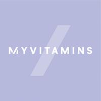 【打折季】最划算回国伴手礼!Myvitamins保健品48折!3个月鱼油才8€!复合维生素0.1€/片!