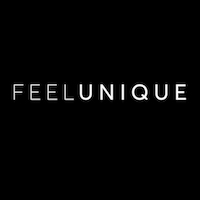 【独家】【最后一天】feelunique 全网独家7折!!!永远停不下来的囤货!买买买买起来!