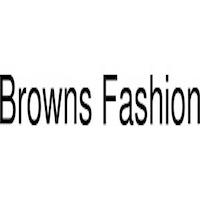 【打折季】英国电商 browns 低至3折+上新!!792收marni风琴包!7折入bv爆款凉拖鞋
