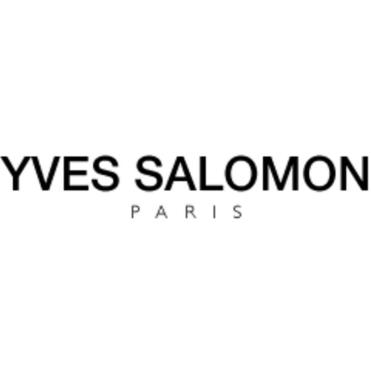Yves Salomon / 伊芙萨洛蒙低至88折!法国高端皮草品牌,作为时尚宠儿怎么能少的了皮草?