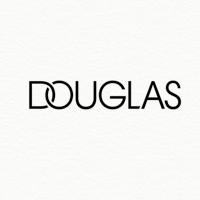 【福袋】Douglas又来喊你清空购物车啦!全场8折+送ZOEVA腮红盘!Chanel新款唇釉不到30欧!