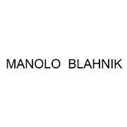 【新生季】你离长腿女神全智贤只差一双Manolo Blahnik!8折入手,一双小高跟让你名媛范儿立起!