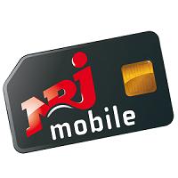 集合三家优质手机网络的 NRJ Mobile 9.99欧/月手机套餐来袭!100G流量随心玩游戏刷视频!