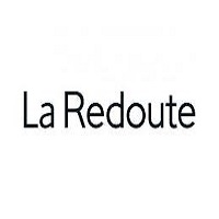 【仅限今日】La Redoute 折扣专区折上八折,还有一大波的春夏新款+家居优惠!
