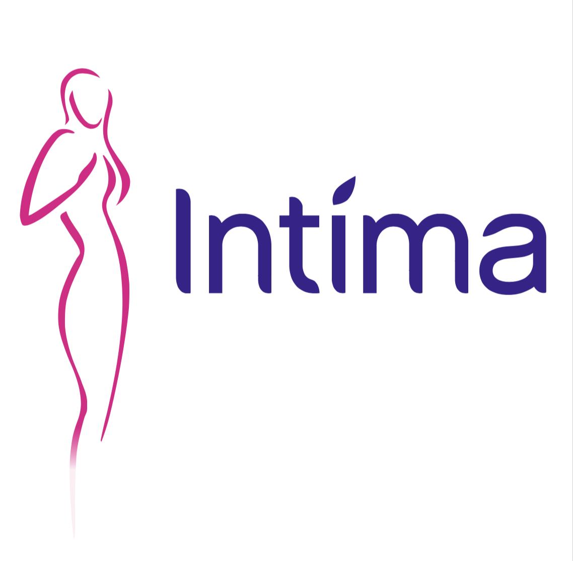 法国国民品牌Intima带你科学护理,销量第一不是说说的!