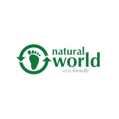 【仅限今日包邮+最后1天】西班牙 Natural World 特卖+满减!低至12€就能get一双舒适休闲鞋!
