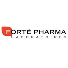 Forte Pharma瘦身产品大甩卖! 买XS700,送Calori Light! 还有独家盲盒等你拆!减肥路上事半功倍!