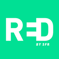 【最后一天】RED by SFR 5欧套餐来袭!终身有效!随时可转运营商!不太需要流量的小伙伴一定要看过来!