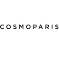 【品牌故事】COSMOPARIS低至4折,极致美丽的鞋子穿搭!不是教你坏,只是天生反骨的优雅性感!