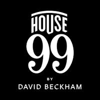 贝克汉姆的男士护理品牌HOUSE99 78折!超好用洁面+面霜,让钢铁直男爱上护肤就这么简单!