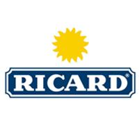 法国人餐桌最受欢迎开胃酒:Ricard 66折!聚会必备!还有礼盒装哦,复古盒子超美!