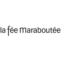 OOTD秋日推荐!仙女必备La Fée Maraboutée低至7折!超多文艺仙气的衣服,毛衣、连衣裙、西裤都有哦!