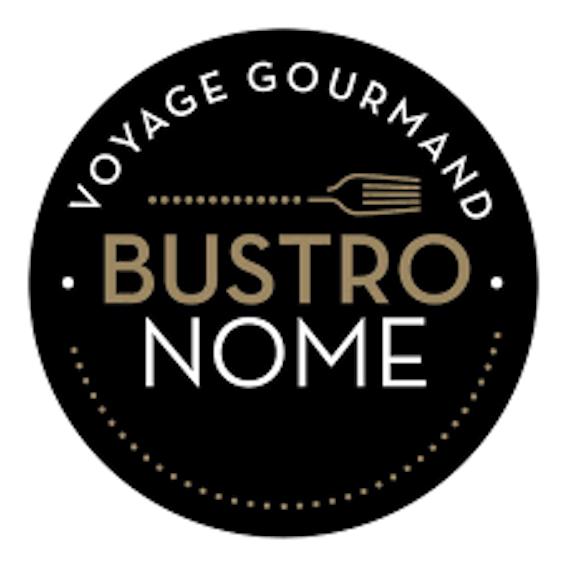【独家】Bustronome 诺曼巴士餐厅预定即享9折优惠!巴黎是场流动的盛宴,用一顿法餐的时间品味巴黎的好景与美食