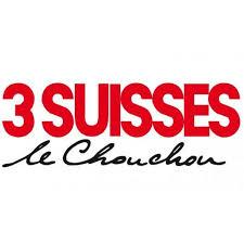 法国老牌电商 3 Suisses 低至2折+折上9折!从服饰到家居床品都打折啦!还免运费!