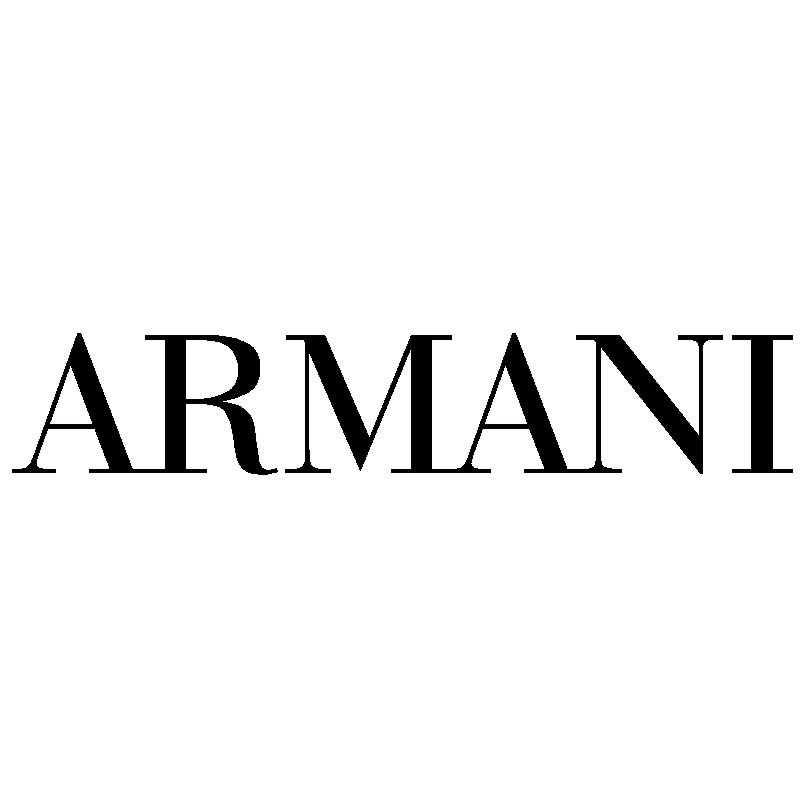 【闪促复活】Armani/阿玛尼低至75折还赠口红!权力粉底液色号全!颜值香气都在线的Sì粉饼31欧!丝绒哑光唇釉28欧!