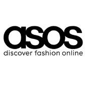 【最后1天】ASOS 全场鞋履配饰全部75折!你怨念没买到的折扣马丁靴这里还有!且还是限量版!