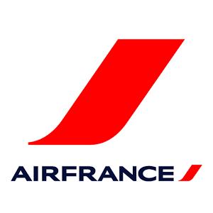 Air France官网限时优惠!买150欧礼品卡送30欧!机票、行李等都可以用!名额有限,先到先得哦!