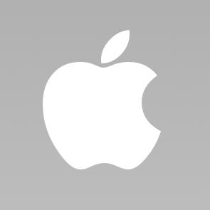 健身达人必备的 Apple Watch Nike+ 现8折优惠啦!直降将近100€!让你从此精准记录每一天~