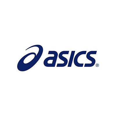 【打折季最后一天】Asics/亚瑟士官网低至5折+折上8折!高颜值轻便运动鞋等你来挑!