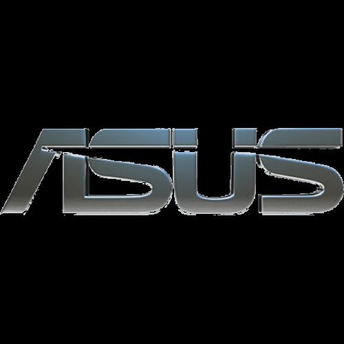 ASUS/华硕 Strix Tactic Pro 猛禽电竞机械键盘 + Gladius 电竞鼠标 键鼠套装六折后仅129欧!