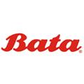"""以""""质量成就爱心"""" Bata鞋子3折 SRP 特卖!欧洲老牌鞋履必买品牌之一!"""