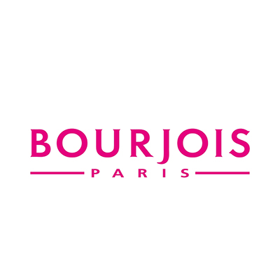 【3周年有礼】Bourjois官网满35欧全场独家6折!火热的🔥新款口红粉底液都只要8欧!