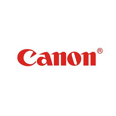 【Prime Day 捡漏】超划算的Canon/佳能 EOS 2000D数码单反6折!299€ 即可记录美好生活!