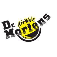 【新品速递】Dr.Martens 💗情人节💗特别款!高帮低帮马丁靴!还有超酷短袖+长袜!