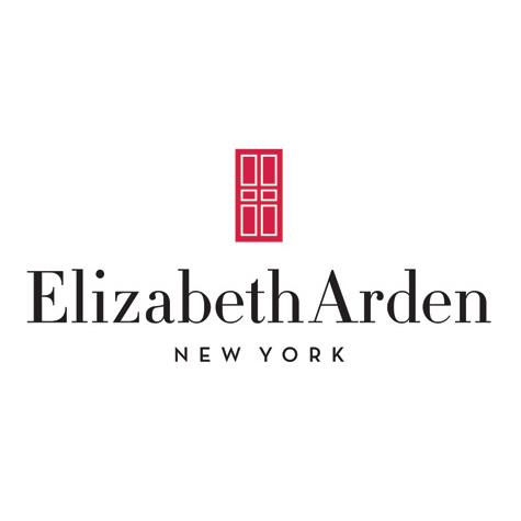 最便宜的Elizabeth Arden/伊丽莎白雅顿 都在这里!金胶、第五大道、绿茶系列等等,比国内旗舰店便宜太多!