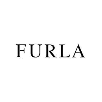 【双11】Furla新品7折!还有Outlet折扣区折上85折!好看百搭可爱的包包等你来入