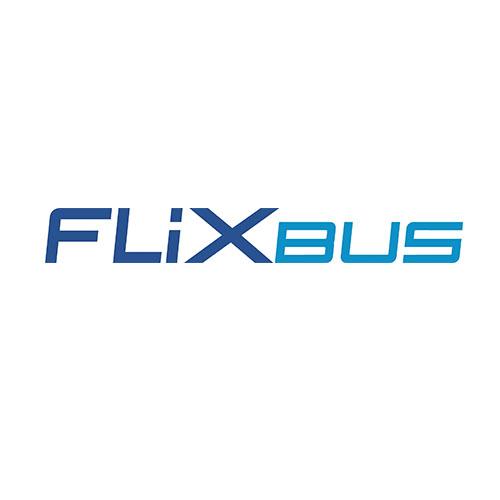 【春天去哪】Flixbus特价票0.99欧起!去旅行比坐地铁还便宜?春天出游就你啦!