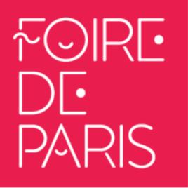 五一假期各大商场关门,去哪逛?Foire de Paris 巴黎国际博览会又来啦!