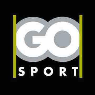 【折上折】正值Go Sport官网打折季!还有折上85折!各类大牌运动服饰、体育用具低至3折!