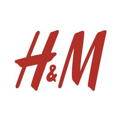 早春穿搭!H&M官网Denim系列全场7折!版型超赞!经典牛仔一年四季都好穿!学生党必备!