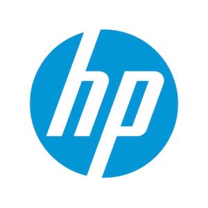 找打印机的,HP 四合一彩色打印机5折!原价79现在39欧!你来康康呗!