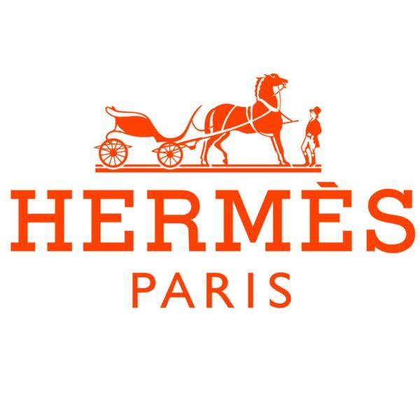 【最后1天】Hermes/爱马仕全线独家7折来袭!各类香水套装!佳节送礼高品质选择!