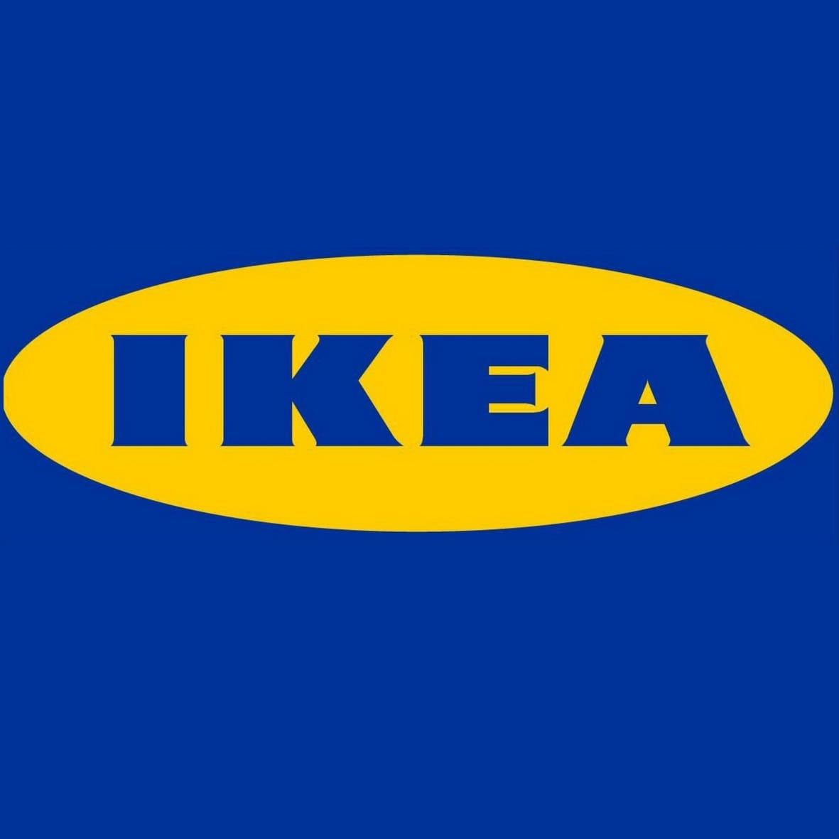 【会员福利】IKEA/宜家 5月优惠上线上线:柜子、地毯、杯子、花草… 实用又划算!