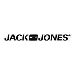 Jack & Jones低至15折!你的欧式精英风小哥哥就要上线了 不来瞅一瞅吗 让你意想不到的劲爆优惠来袭!