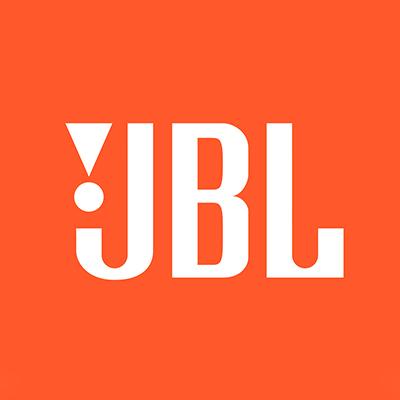 JBL GO2 小巧便携音响仅需26.99€!做随身携带BGM的美男子美少女!黑色红色蓝色多色可选!