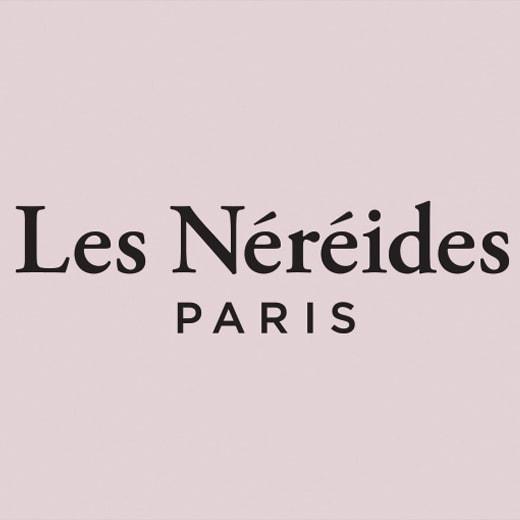 【最后一天】错过🈚!敲好看的 Les Nereides 特卖!经典芭蕾舞女孩有货!耳环31€,戒指14€!
