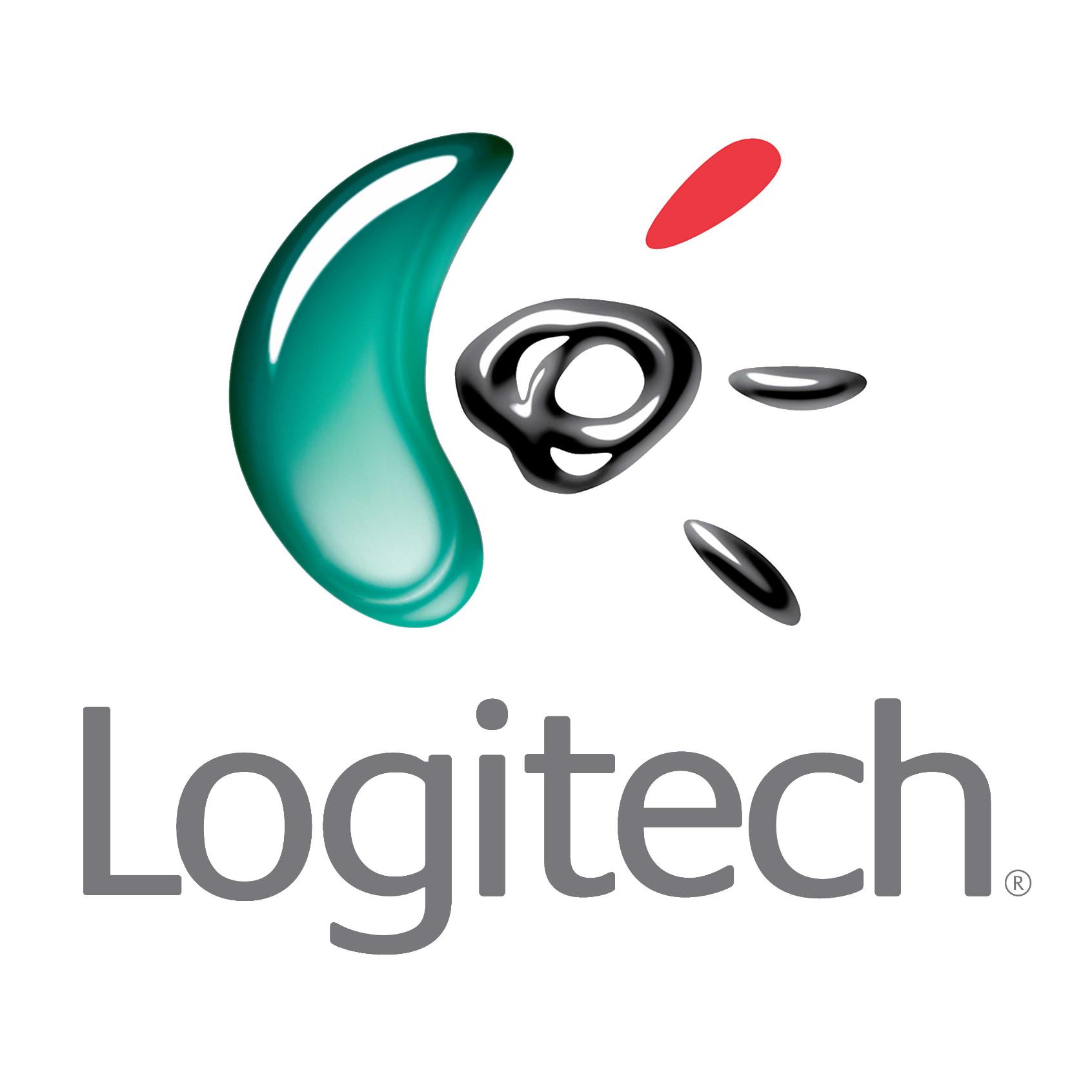 便宜到爆的Logitech/罗技无线键盘鼠标套装57折!仅19欧!会员再减1欧!一分钱办公室同款!