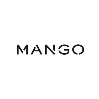 Mango特卖来袭,低至三折,只要十几欧就能把喜爱的裙子收入囊中!