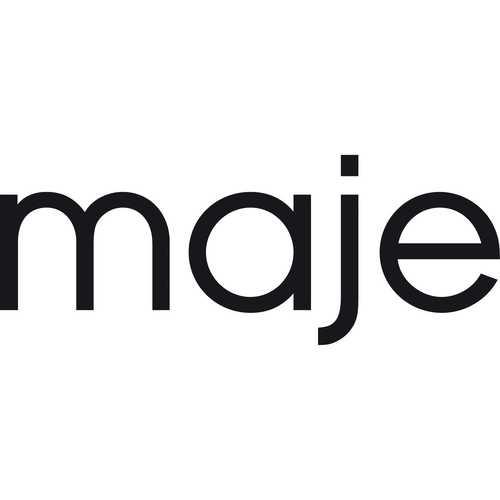 maje提前折扣来袭!低至5折的法式小优雅快来抢购!