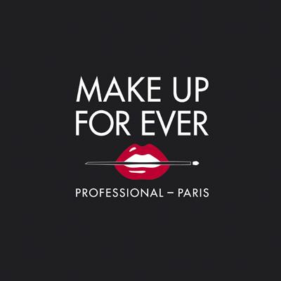 【最后1天】专业彩妆 Make Up For Ever vp特卖!防水眼线液笔8.99€,干皮必入水粉霜14.99€!