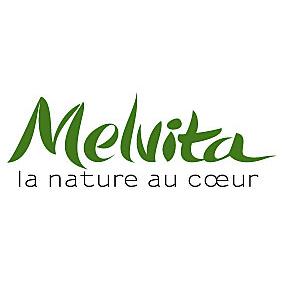 比官网还要便宜的Melvita全线7折啦!可以泡纸膜的纯露要不要?屡屡被空瓶的玫瑰花水8€入!