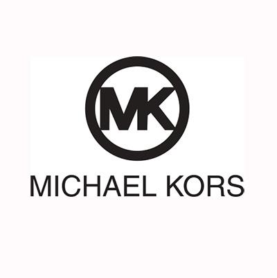 【史低价】Michael Kors 从包包到衣服鞋子都65折!粉色书包直降147€!快来get杨幂同款mercer