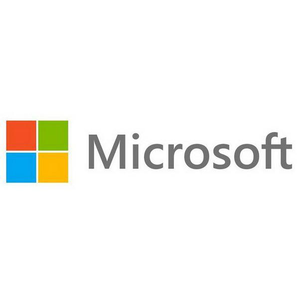 【黑五】Microsoft Surface最高立减350欧!电脑笔记本游戏都有优惠!就等你来抢!