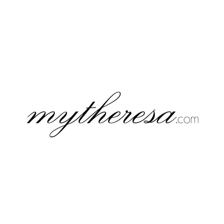 【打折季】Mytheresa低至3折!机车包、飞行员夹克、厚底靴!酷到不行!