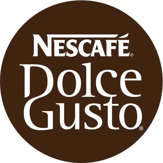 """家里有""""小企鹅""""的看过来!Dolce Gusto咖啡胶囊买9送3啦!炎炎夏日,来杯冰咖啡提提神!"""